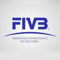 Français is what changed the game with FIVB!
