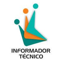 Informador Técnico, una revista científica