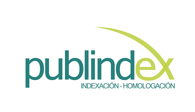Indexación Informador Técnico - IBN Publindex