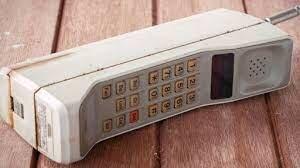 Cuando se estableció la primera llamada a larga distancia.