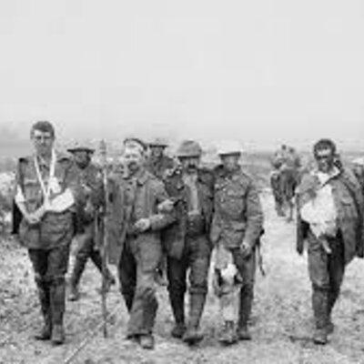 La dominación europea del mundo y la Primera Guerra Mundial timeline