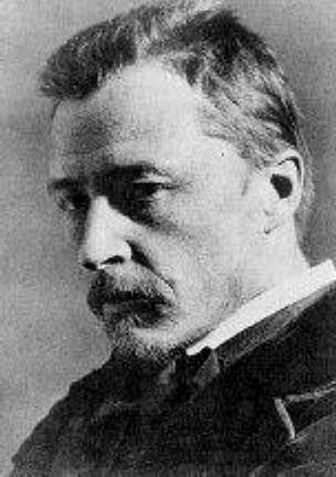 Hugo Wolf (1886-1903)