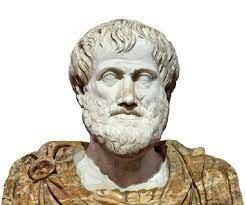 Spontaneous Aristotle vs. Redi+Pasteur+Needham+Spallanzi