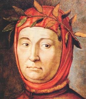 PETRARCA (1304 – 1374)