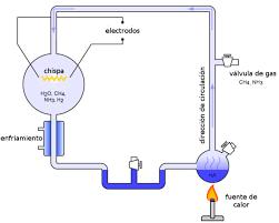 Biochemical or molecular - Oparin 1923 + Haldane 1928