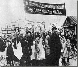 Fundación del Partido Obrero Socialdemócrata Ruso (marxista)