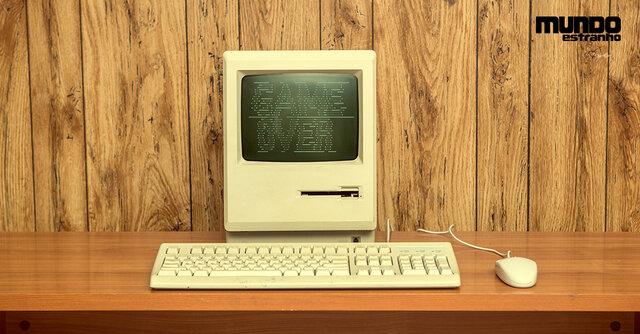 o software é um conjunto de dados ou instruções que informam a um mecanismo como trabalhar.