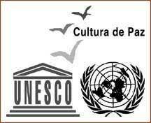 """La UNESCO publica """"Recomendación sobre la Educación para la Comprensión, la Cooperación y la Paz Internacional y la Educación relativa a los Derechos Humanos y las Libertades Fundamentales"""""""