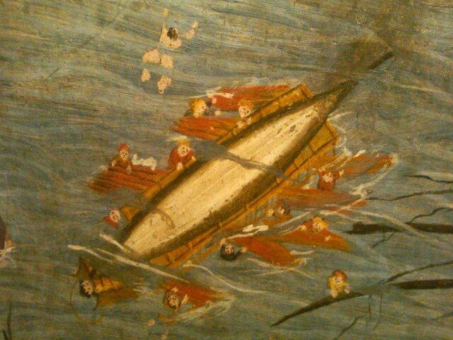 Assedio di Otranto