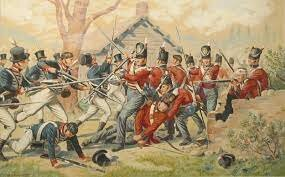 Guerra Angloamericana