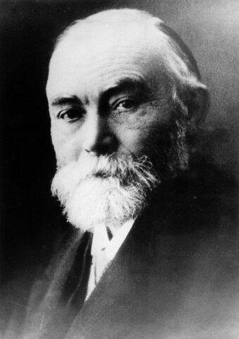 Lógica Matemática Friedrich Ludwig Gottlob Frege