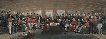 Tratado de Nankin