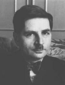 Walter H. Schottky