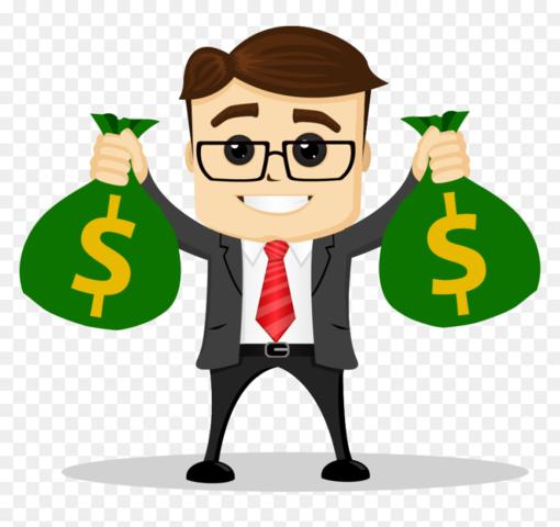 intenzivnije kolanje novaca