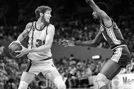 primera liga profesional, la National Basketball League