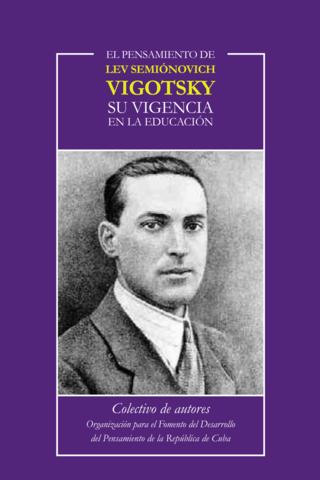 Teoría del origen social de Vygotsky