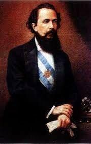 Presidencia de Nicolás Avellaneda