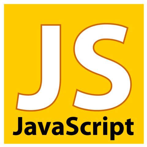 Surgimiento de JavaScript