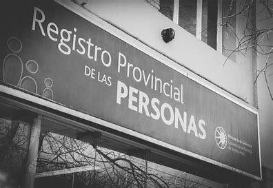 Ley 1565 de Creación del Registro Civil