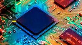 Introducción a la electrónica industrial analógica y digital timeline