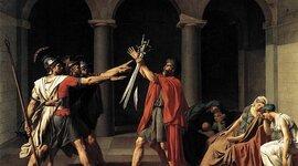 Desde el renacimiento hasta el Neoclasicismo timeline