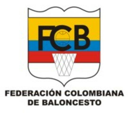 Llega el baloncesto a Colombia