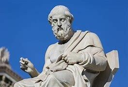 Las corrientes del Humanismo Renacentista