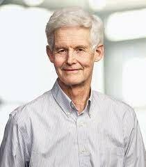 Computacional   Stephen Arthur Cook