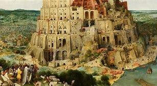 Hechos mas significativos del Humanismo Renacentista