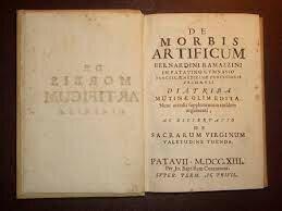 AÑO 1713