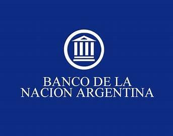 Ley 2841 Banco de la Nación