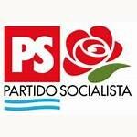 Fundación del Partido Socialista