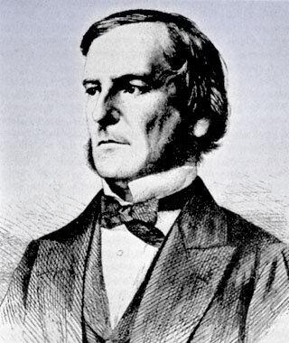 George Boole: Padre del álgebra proposicional o Booleana