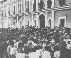 AÑO 1883