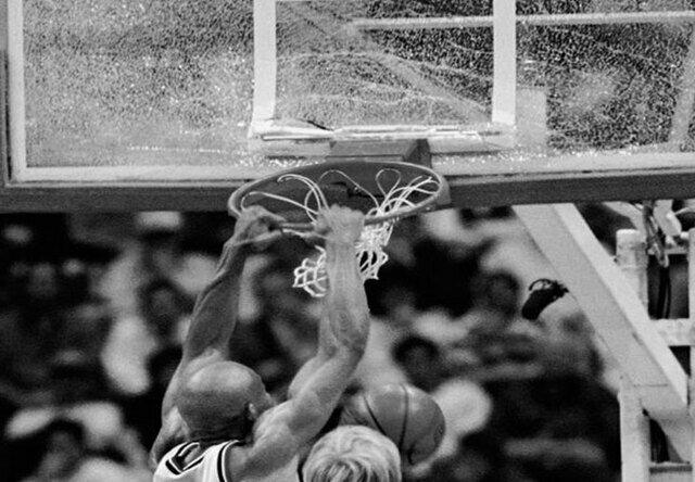 modificaciones reglas FIBA