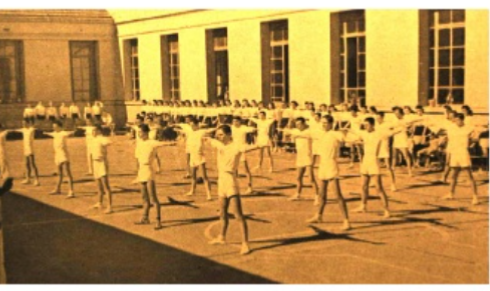 Década de 1890