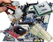Evolução dos Hardwares