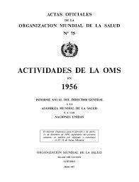 AÑO 1956