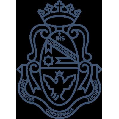 Primera universidad nacional del país