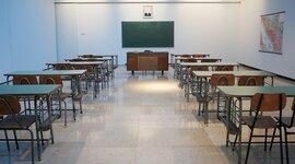 Afectación de la pandemia a las escuelas en Nayarit timeline