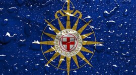 Reforma anglicana timeline