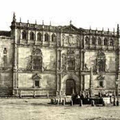 La Universidad y su nacimiento en Colombia timeline