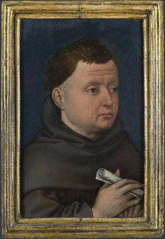Alejandro de Háles