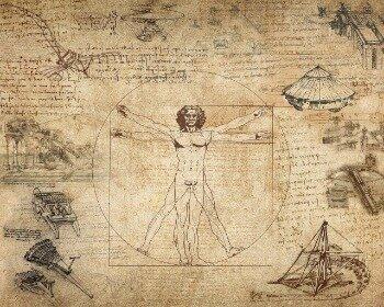 El Humanismo en el Renacimiento