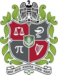 La Universidad Colombiana