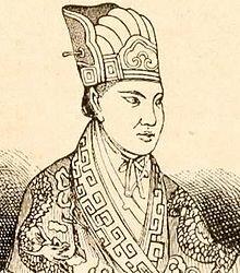 La Rebelión Taiping