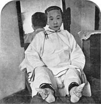 Hung Hsiu - Chuan