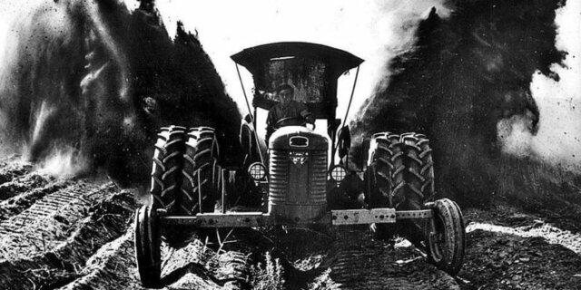 PATRÓN AGROEXPORTADOR (1880-1930)