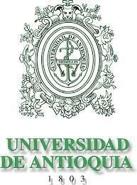 Plan de Desarrollo cultural Universidad de Antioquia
