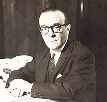 Frondizi es derrocado y asume José María Guido (ARG)